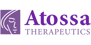 img-Atossa Therapeutics Inc
