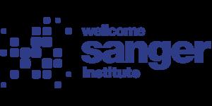 img-Wellcome Sanger Institute UK