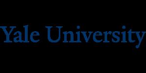 img-Yale University