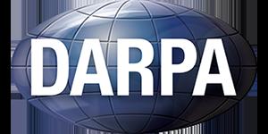 img-DARPA