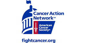 img-American Cancer Society Cancer Action Network