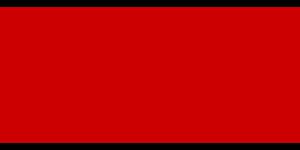 img-CVS Caremark