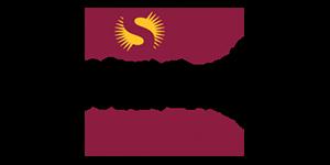 img-Arizona State University