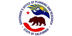 img-California Governors Office of Planning and Research