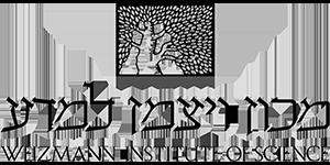 img-Weizmann Institute of Science