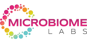 img-Microbiome Labs