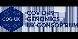 img-COVID 19 Genomics UK Consortium