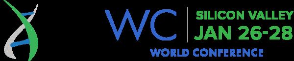 PMWC 2021 SV 2022