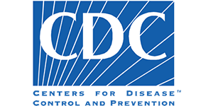 img-Centers for Disease Control and Prevention