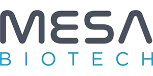img-Mesa Biotech