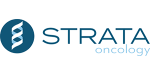 img-Strata Oncology