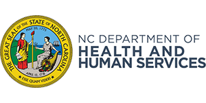 img-NC Department of Health and Human Services