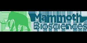 img-Mammoth Biosciences