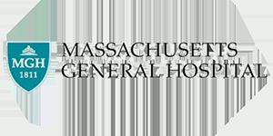 img-Massachusetts General Hospital