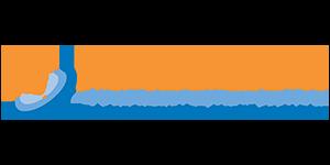 img-National Alliance of Healthcare