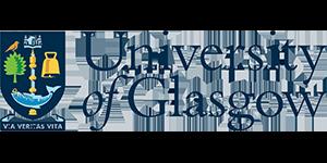 img-University of Glasgow