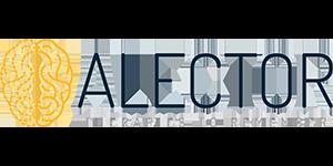 img-Alector Inc