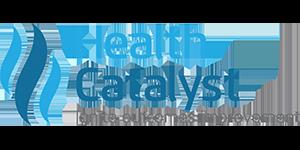img-Health Catalysts