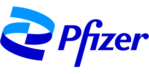 img-Pfizer