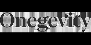 img-Onegevity