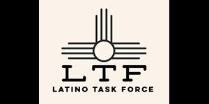 img-San Francisco Latino Task Force