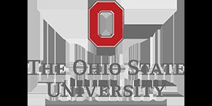 img-Ohio State University