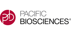 Pacific Biosciences Booth #C1921