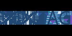 Truckee Applied Genomics, LLC TAG Booth #D3121