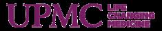 UPMC_3_H_RGB_Tag-removebg-preview