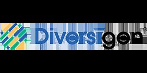Diversigen Booth #C1214
