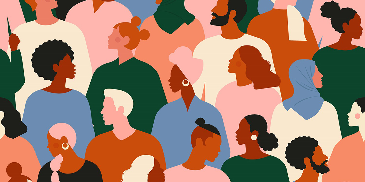 img-Diversity, Inclusion, Equity and Access in Community Engaged Precision Medicine Research and Clinical Implementation