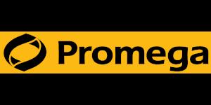 Promega Booth #11