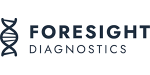 img-Foresight Diagnostics
