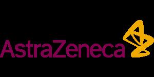 AstraZeneca Booth #