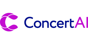 ConcertAI Booth #C1014