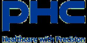 Panasonic Healthcare PHC Booth #C1813