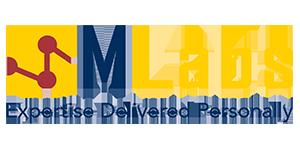 University of Michigan – MLabs Booth #C2019