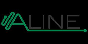 ALine Booth #C1919