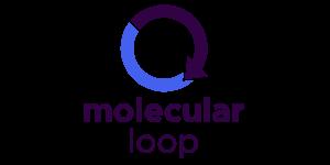 Molecular Loop Biosciences Booth #C1728